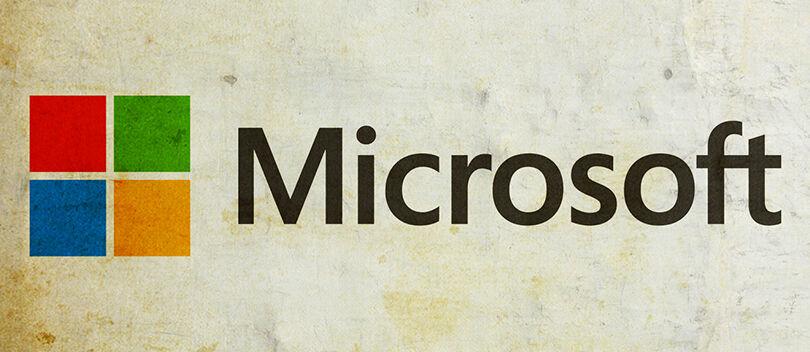 5 Logo Terkenal di Dunia yang Ternyata Dibuat Dengan Harga Terlalu Murah