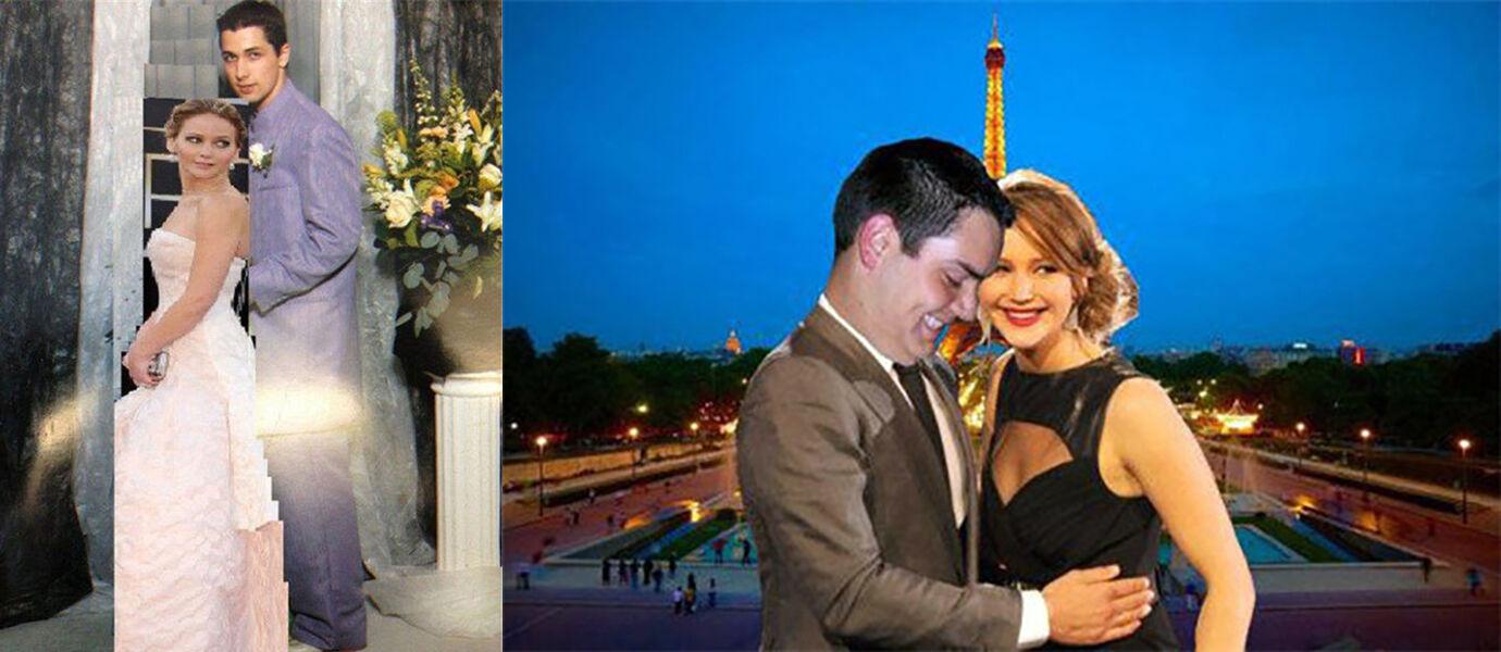 15 Foto Editan Photoshop Terparah Sepanjang Sejarah (Part 2)