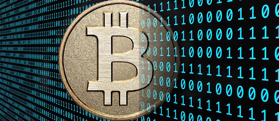 Kenapa Para HACKER Memakai Sistem Pembayaran Bitcoin? Ternyata...