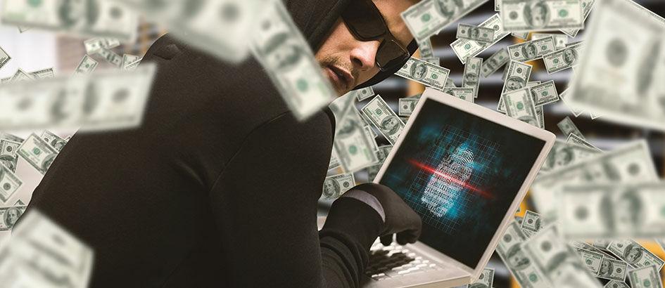Evegeniy Bogachev, Hacker Cybercriminal yang Paling Dicari di Dunia