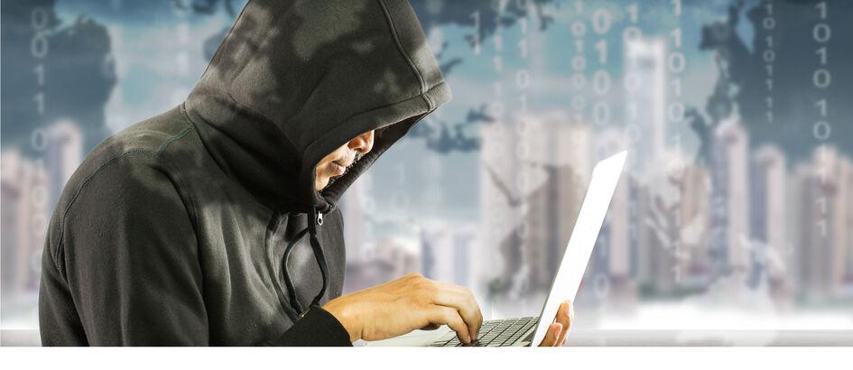Inilah 5 Negara dengan Hacker Terkuat di Dunia!