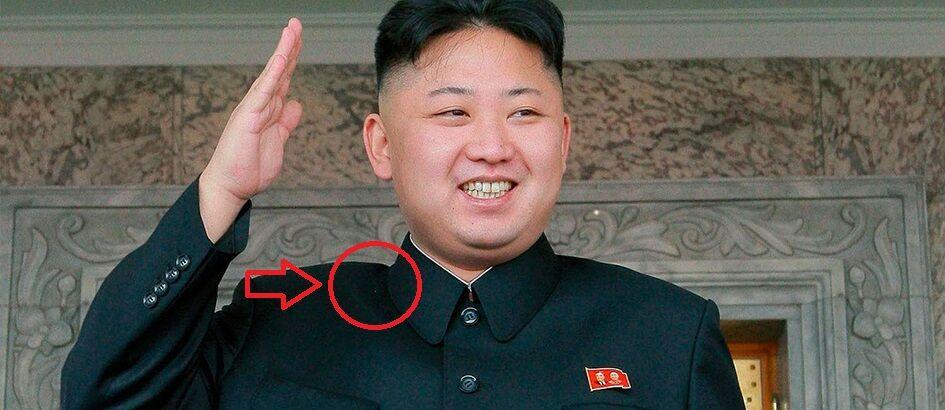 Ngakak Parah! 10 Meme Kim Jong Un Ini Bisa Bikin Perang Dunia