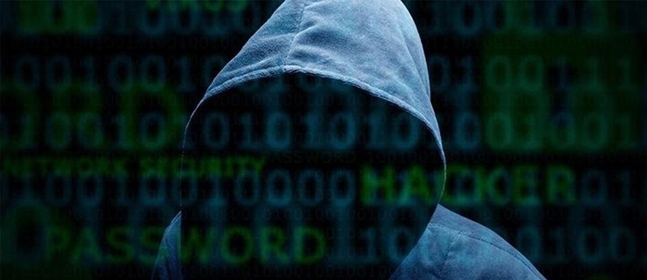Selain Situs Telkomsel Di-hack, Inilah 4 Kasus Hacker yang Heboh di Indonesia!