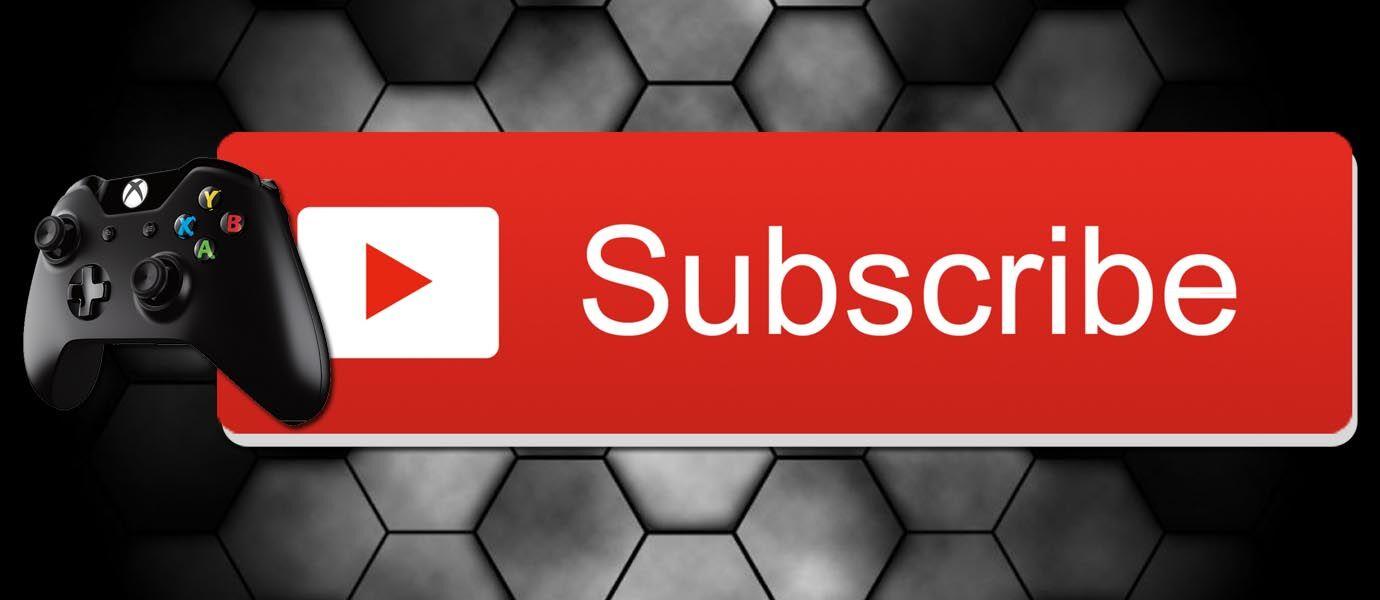 7 YouTuber Gaming Paling Populer Ini Punya Jutaan Subscriber! Gajinya Berapa Ya?