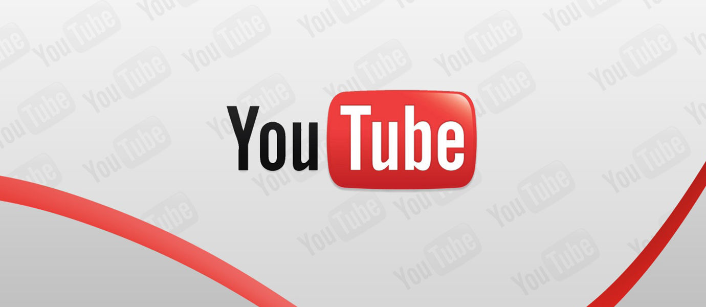 6 Channel YouTube Paling Terkenal Sepanjang Masa, Mana yang Kamu Subscribe?