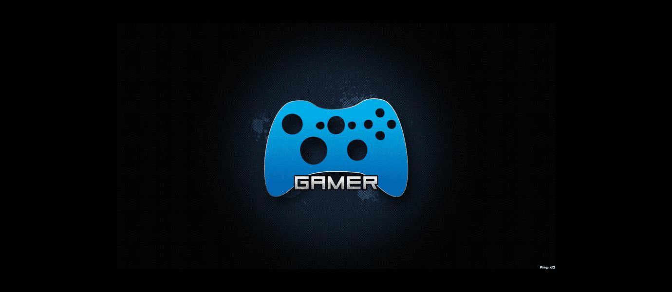 Dari Mulai Newbie Sampai Pro, Inilah 4 Tingkatan Gamer yang Perlu Kamu Ketahui