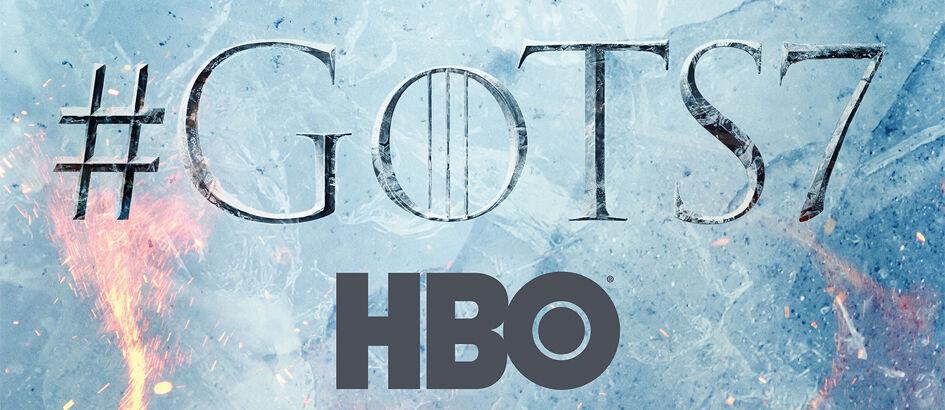 Ini Dia Trailer dan Video Ekslusif Game of Thrones S7!