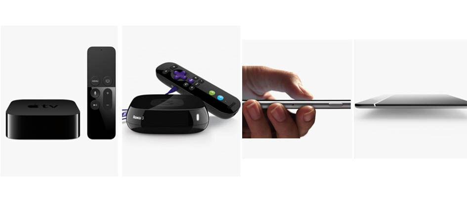 Jangan Salah Kaprah! 5 Gadget Ini Ternyata Bukan Ditemukan Apple