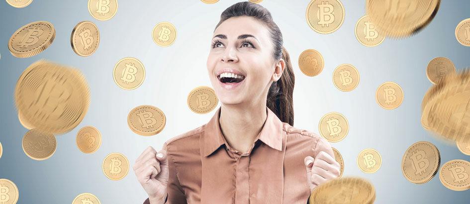 7 Fakta Mengejutkan Tentang Bitcoin yang Belum Kamu Ketahui!