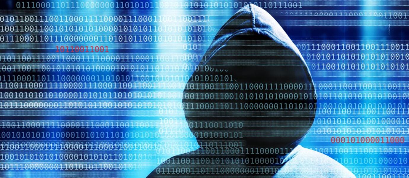 Waduh Gawat! 10 Kelompok Hacker Ini Disponsori Oleh Negaranya Sendiri
