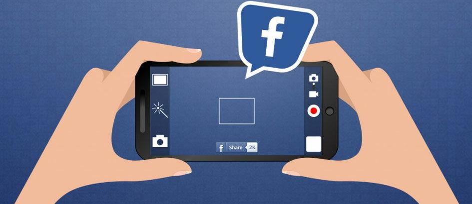 13 Tampilan Facebook dari Masa Ke Masa, Mana yang Kamu Suka?