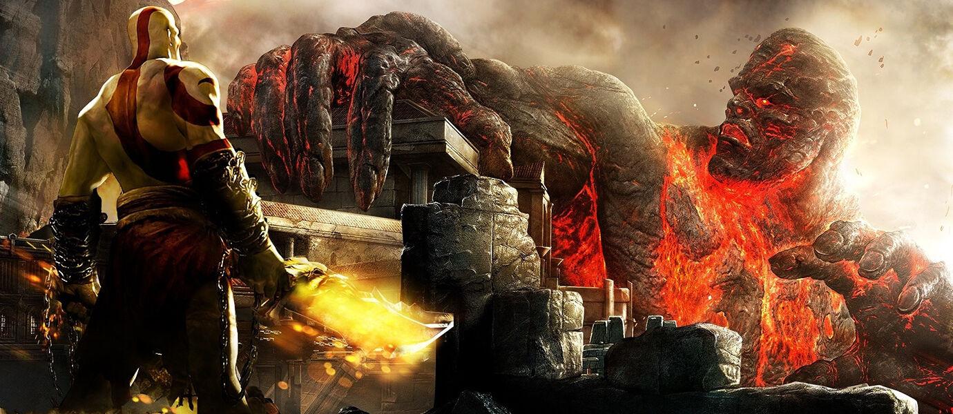 Lebih Besar dari Bumi?! 5 Boss di Video Game Ini Punya Ukuran Tubuh Super Raksasa