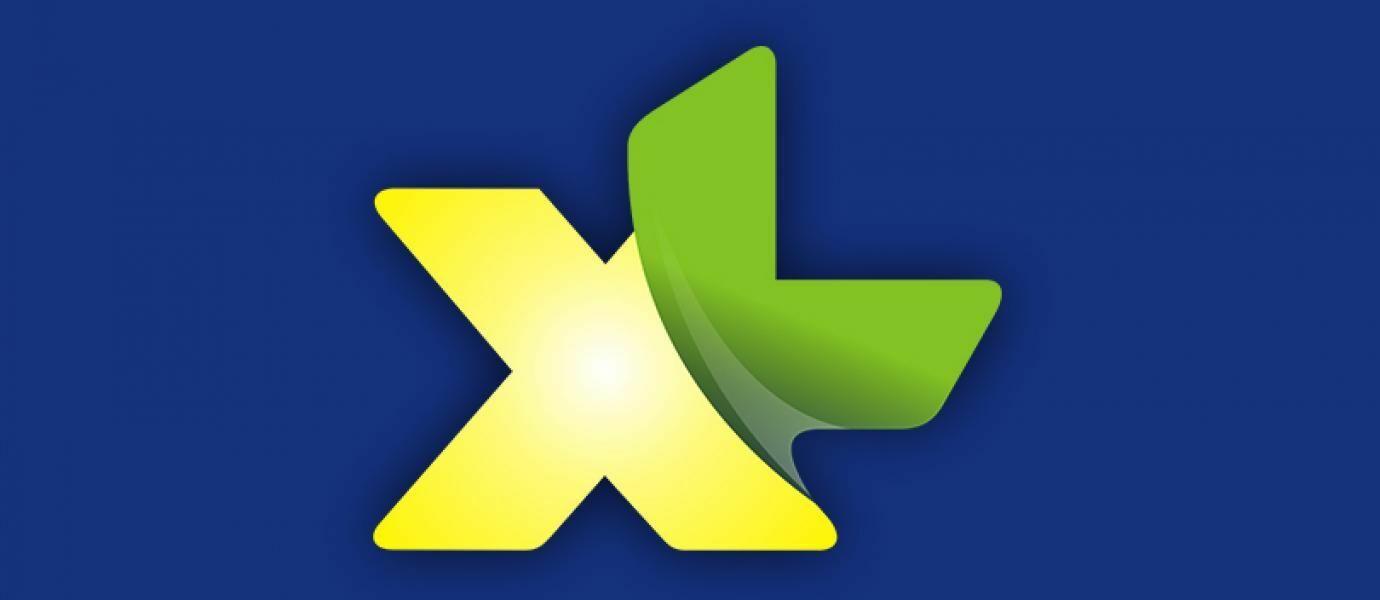 Harga Paket Internet XL Terbaru November 2017
