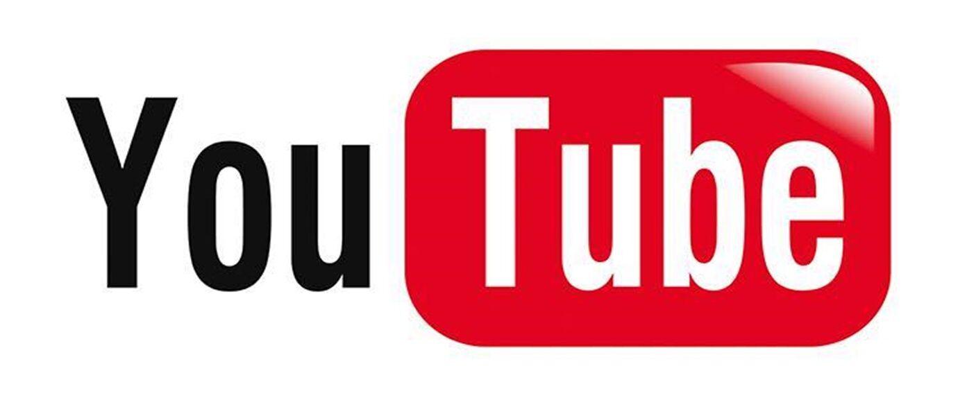 5 Video Pertama yang Ada di YouTube, Jadul Abis!