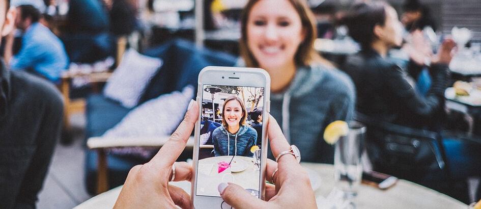 7 Tipe Pengguna Media Sosial Paling Ngeselin, Kamu Termasuk?