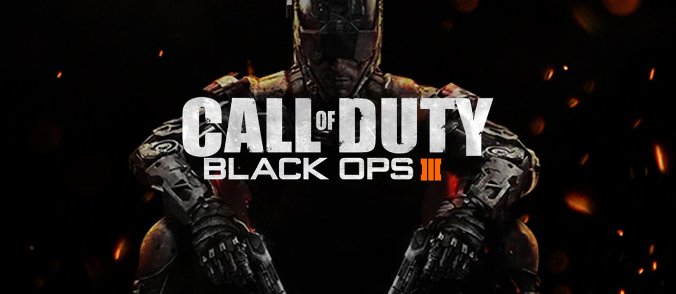 Call of Duty 3: Black Ops 3 Zombies Diumumkan Bulan Juli 2015
