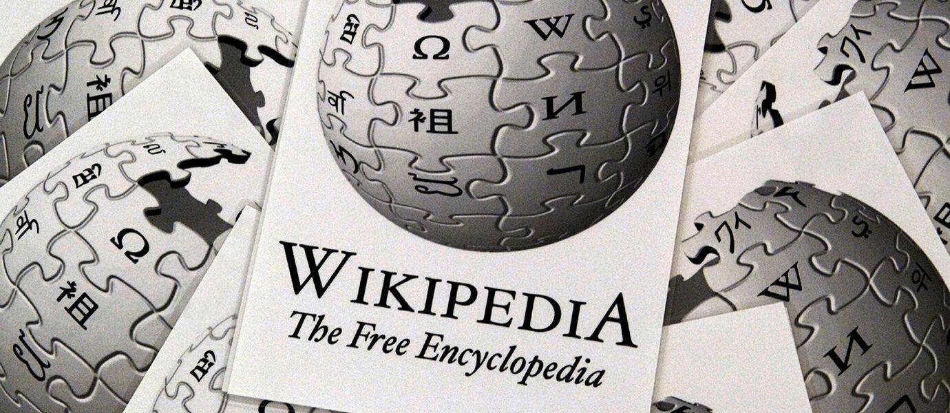 Asyik, Kini Kamu Bisa Akses Wikipedia Secara Offline di Smartphone!