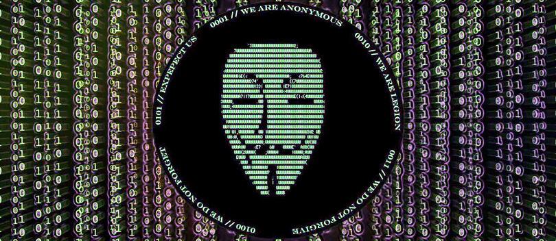 ANONYMOUS Ajak Semua Orang Nge-Hack ISIS dan Ngasih Tahu Caranya!
