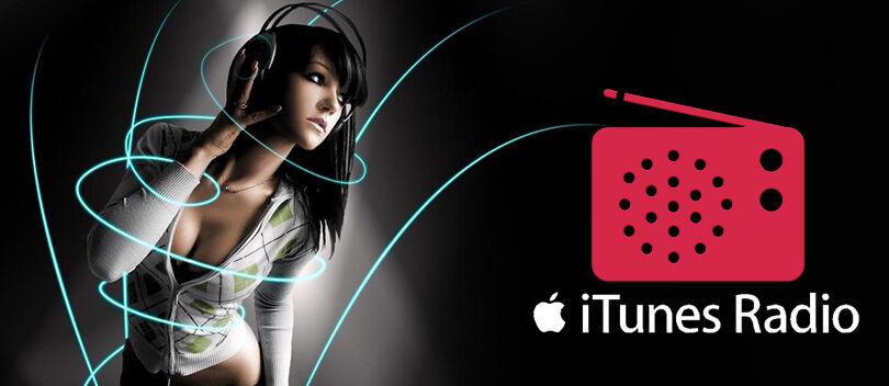 Yaelah Apple, Denger Radio Aja Mesti Bayar 138 Ribu Sebulan!
