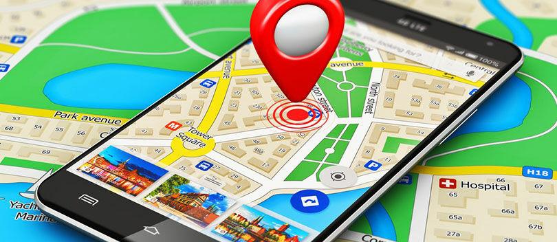 Canggih! 4 Fitur Baru Google Maps Ini Khusus Dibuat Untuk Indonesia!