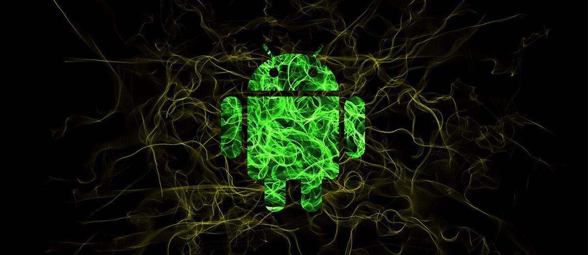 Google Bakal Kasih Rp 4,6 Miliar Bagi yang Berhasil Hack HP Android!