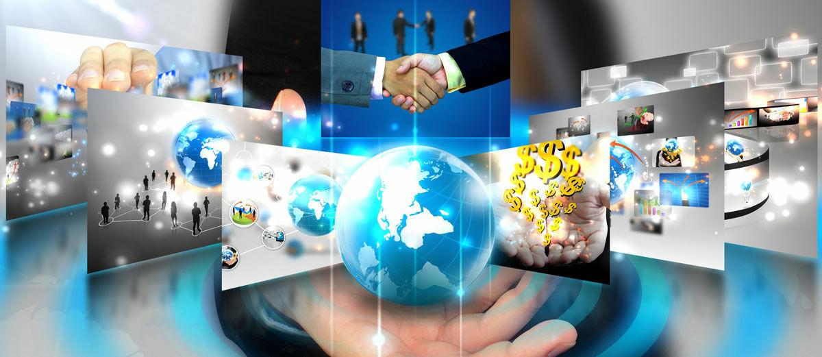 10 Negara dengan Koneksi Internet Paling Cepat di Dunia! Ada Indonesia Nggak Ya?
