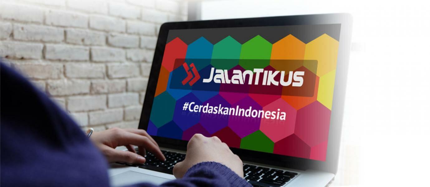 Pengumuman Pemenang JalanTikus Blog Review Competition 2016