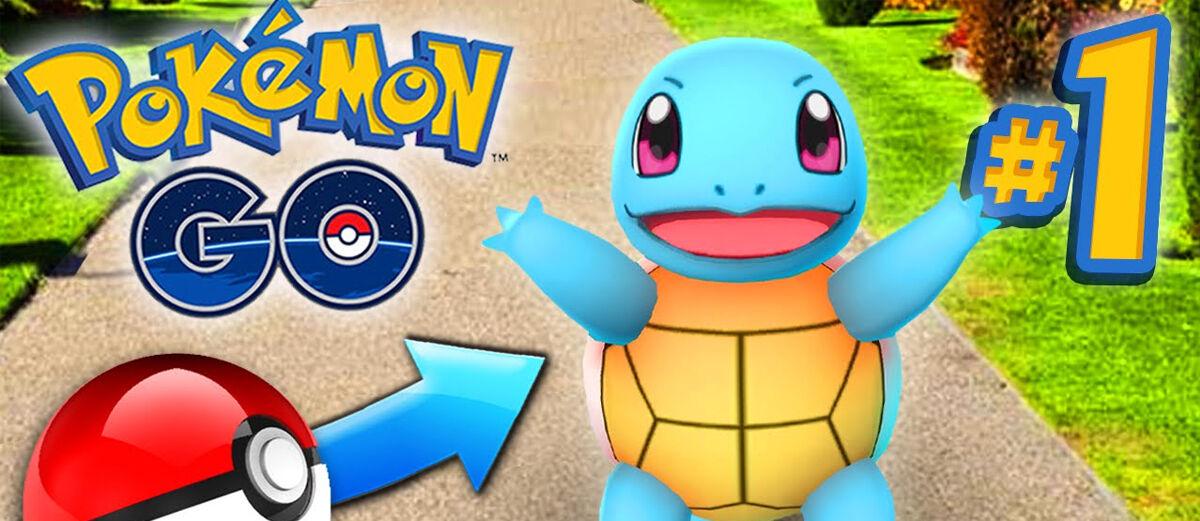 Gila! Pendapatan Pokemon GO Selama 6 Bulan Tembus Rp 12 Triliun
