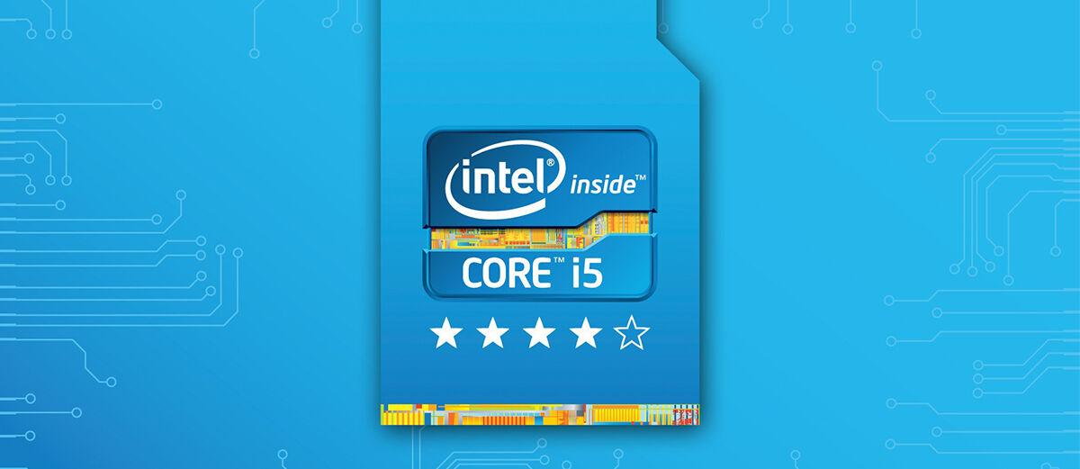 Prosesor Murah Seharga Rp 850 Ribuan Ini Setara Intel Core i5!
