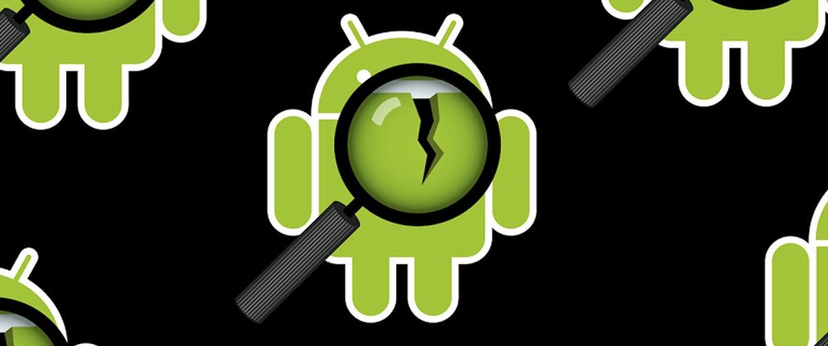 Bahaya! Google Temukan 25 Ribu Aplikasi Android Adalah MALWARE!