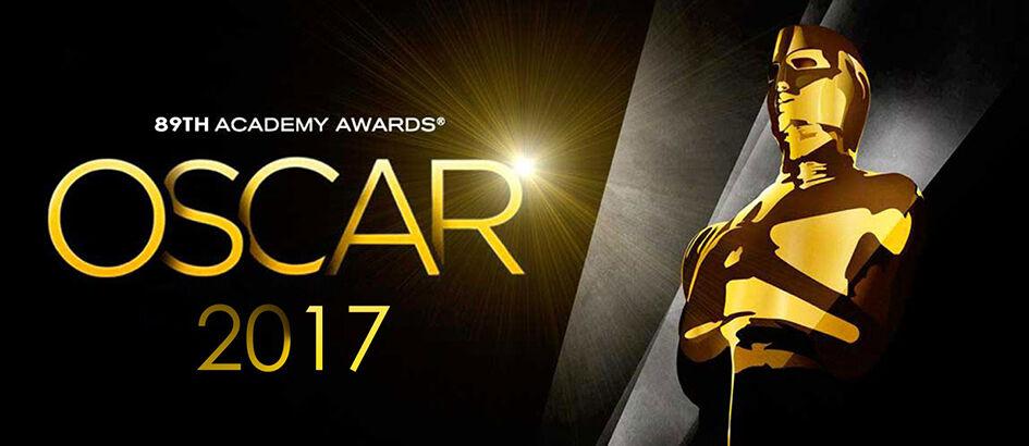 Wow! GRATIS Terbang Ke Hollywood Dan Ketemu Artis Di Acara Oscars