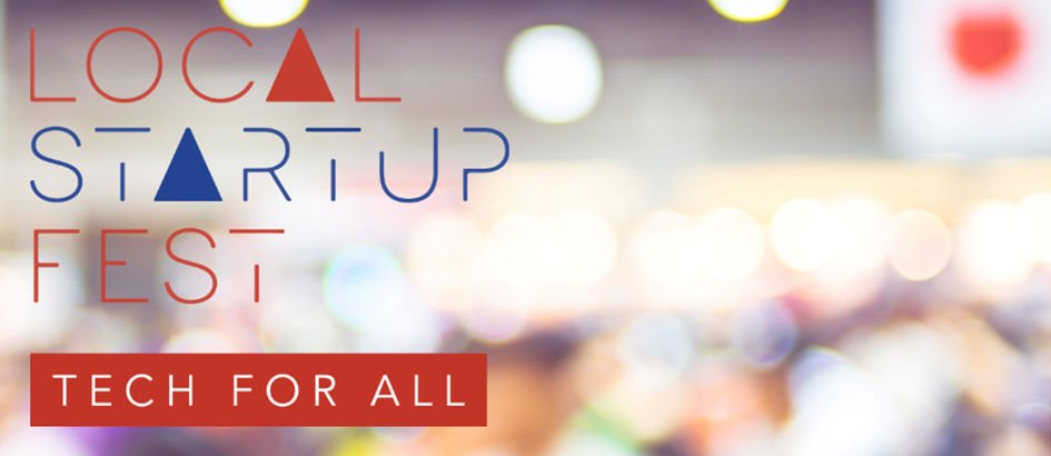 Seru, Ada DISKON Hingga 50% Di Local Startup Festival! Apaan Aja Ya?