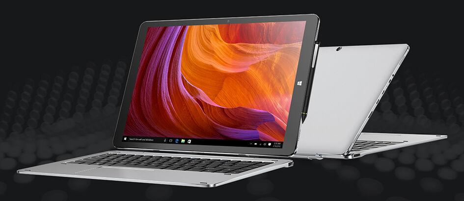 Wow! Tablet Murah Ini Saingi Surface 4 Seharga Rp 10 Jutaan, Benarkah?