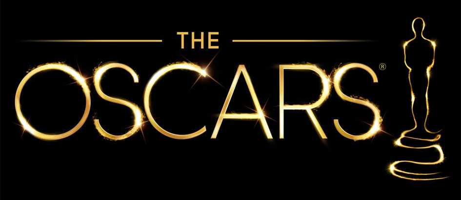 Mewah! HBO Asia Gelar Nonton Bareng The 89th Annual Academy Awards® di Indonesia