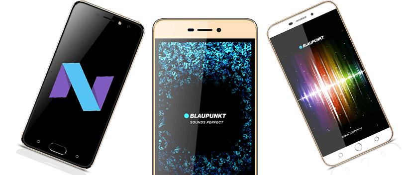 Ada Fingerprint, Inilah Smartphone Performa Tinggi Dengan Harga Rp1 Jutaan