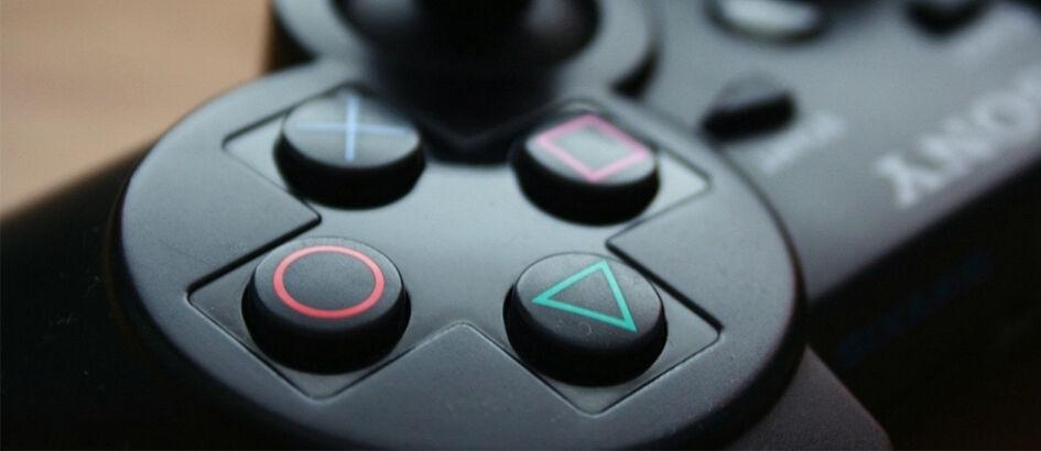 Canggih! Kini Windows Bisa Mainkan 107 Game PS3 Melalui Emulator
