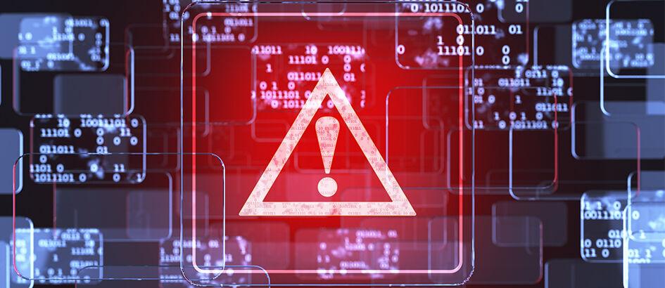 AWAS! Celah Fatal Windows Ditemukan, Microsoft Tidak Bisa Perbaiki?