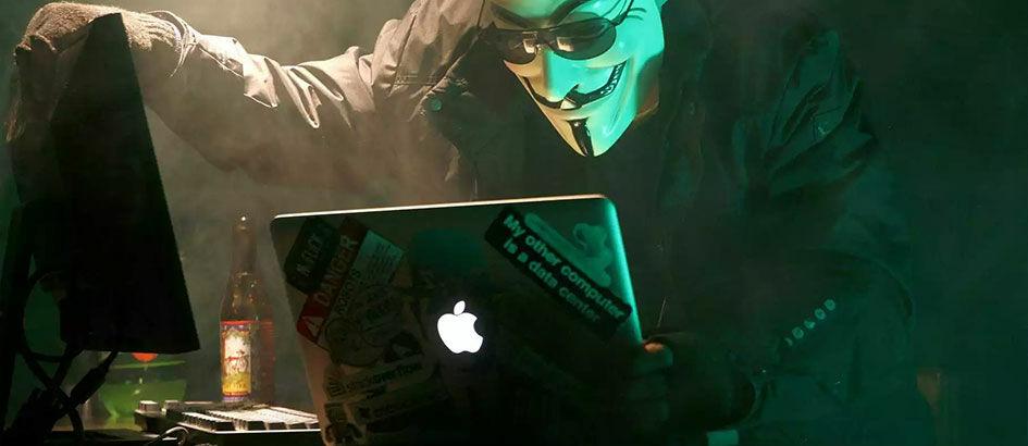 Bersedia Bantu Kebobolan Microsoft, Apple dan Google, Ini Syarat Wikileaks