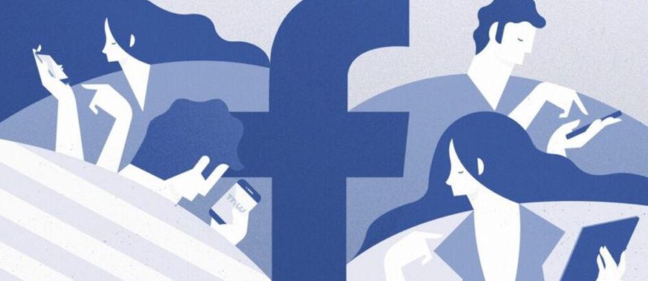 Nantinya, Komentar di Facebook Bisa Pakai Animasi GIF!