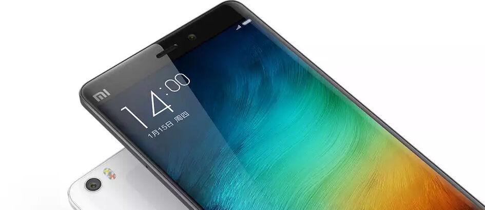 Bukan Cuma Mi 6, Xiaomi akan Rilis Mi 6 Plus dengan Spesifikasi Tinggi
