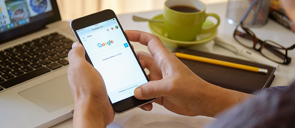 Apa, Google Search Ditutup?! Google Bangkrut?