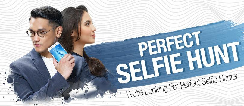 Dapat Vivo V5Plus Cuma Modal Selfie?! Begini Caranya
