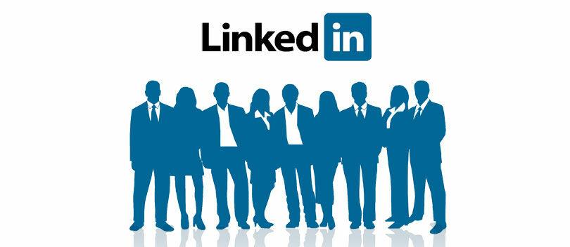 Anggota LinkedIn Capai 500 Juta Berkat Negara Berkembang Asia Pasifik