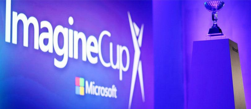 BIKIN BANGGA, Microsoft Imagine Cup Regional Asia Tenggara Dimenangkan Pelajar Indonesia