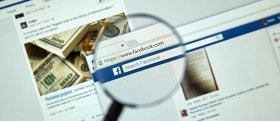 Ribuan Akun Facebook Penyebar Hoax akan Dihapus, Apa Kamu Salah Satunya?