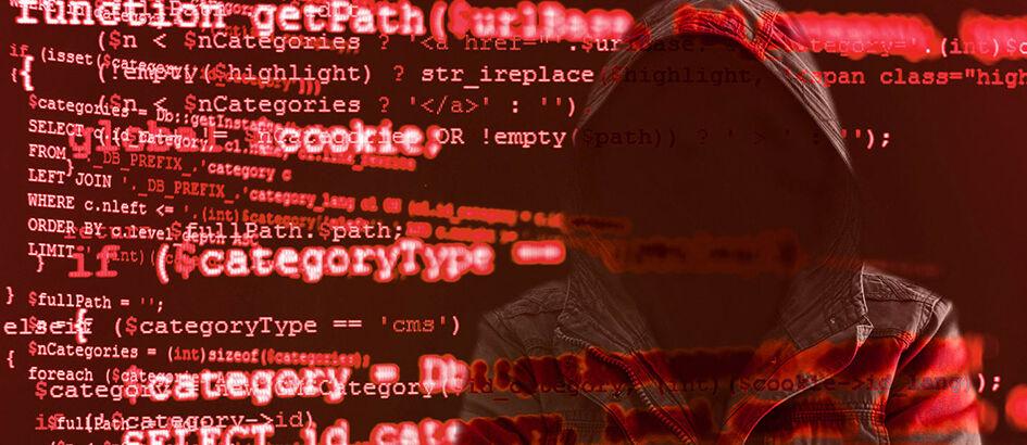 Darurat! Dalam 24 Jam Ransomware WannaCry Serang 200 Ribu Komputer