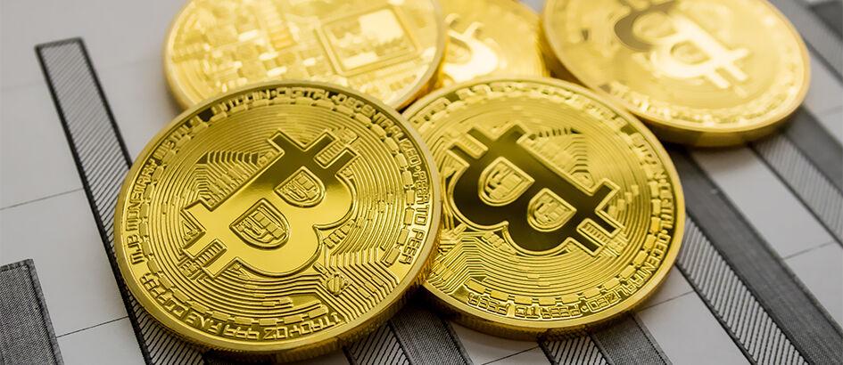 BitCoin Meroket, Ternyata Sudah Diprediksi Tembus Rp 100 Juta!