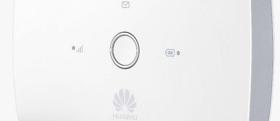 Mau Sensasi Internet 4G yang Luar Biasa? Nih, Coba Pakai Huawei E5673!