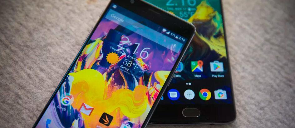 Siap-siap! 20 Juni, Penghancur Galaxy S8 dan iPhone 7 akan Dirilis