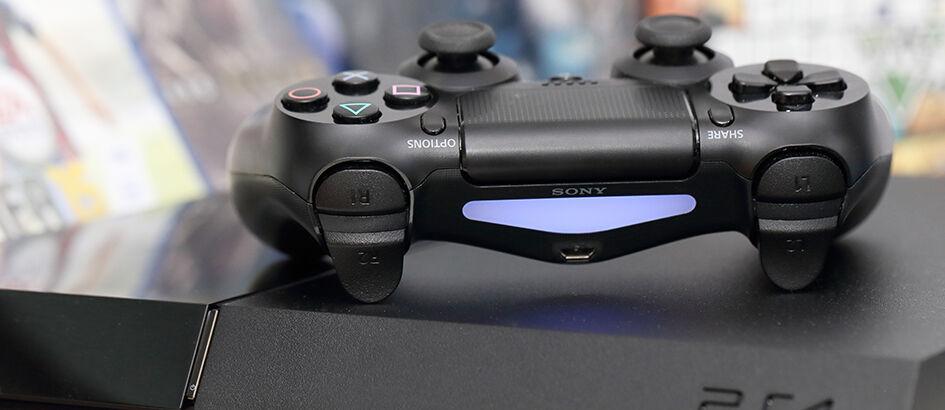 Kalahkan X-Box dan Wii, Penjualan PlayStation 4 Tembus 60,4 Juta Unit